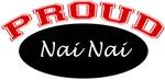 Proud Nai Nai