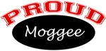 Proud Moggee