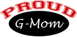 Proud G-Mom