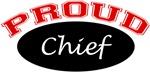 Proud Chief