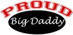 Proud Big Daddy