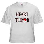 ...Heart Throb...