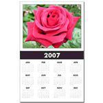 ...Rose 05...