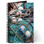 ...Fishing Net...