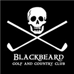 Blackbeard Country Club