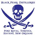 Black Pearl Distilleries