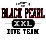 Black Pearl Dive Team