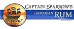 Captain Jack's Rum