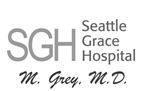 SGH Grey