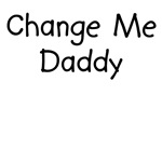 Change Me Daddy