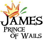 James Prince of Wails