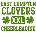East Compton Clovers