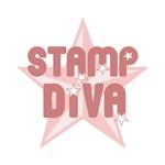 Stamp Diva