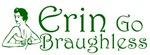 Erin Go Braughless