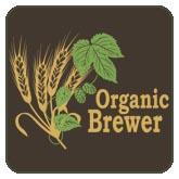 Organic Brewer