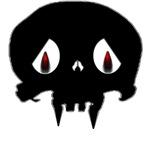 Tortured Vampire