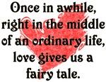 Fairy Tale Love