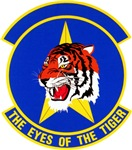 2nd Command and Control Squadron