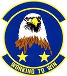 6th Logistics Support Squadron