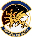 3d Command and Control Squadron