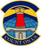 9th Operations Support Squadron