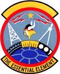 210th Electronics Installation Squadron