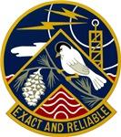 243d Engineering Installation Squadron