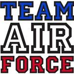 Team Air Force