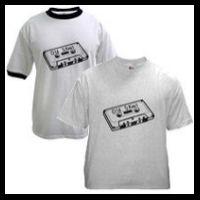 Old Skool Tshirts