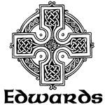 Edwards Celtic Cross
