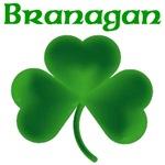 Branagan Shamrock