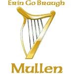 Mullen Erin Go Braugh