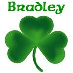 Bradley Shamrock