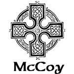 McCoy Celtic Cross