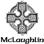 McLaughlin Celtic Cross