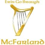 McFarland Erin go Braugh