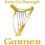 Garner Erin go Braugh