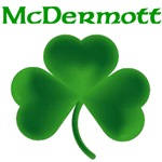 McDermott Shamrock