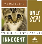 Innocent Clients