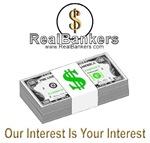 Banker Interest