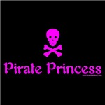 Pirate Girl/Wench Designs