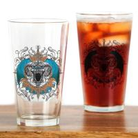 Drinkware Mugs and more!