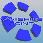 Vanishing Point Merchandise