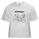 Bulldogger Family