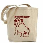 Bulldogger