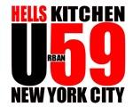 URBAN59 Shirts/Items CLICK HERE!