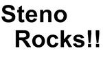 Steno Rocks