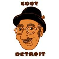 EDDY DETROIT