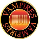 Twilight Vampires Priceless Tshirts Gifts