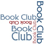 Book Club Multi Text Tees Gifts